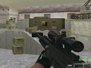 CF gun Barrett 2