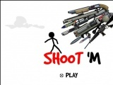 Shoot`M Hacked